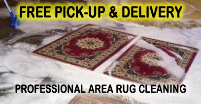area-rug-cleaning